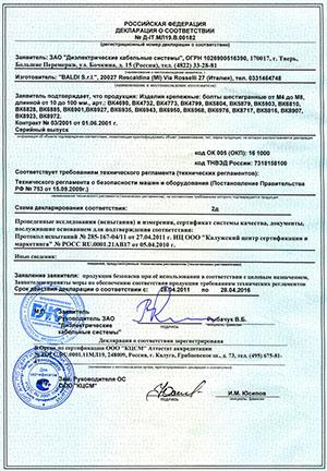 Сертификация продукции в архангельске стоимость можете оформить заявку на получение сертификата